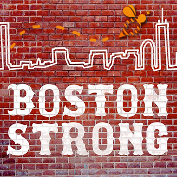 Photo Credit: www.tauntr.com/content/boston-strong